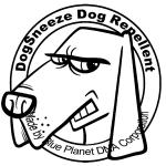DogSneeze Repellent